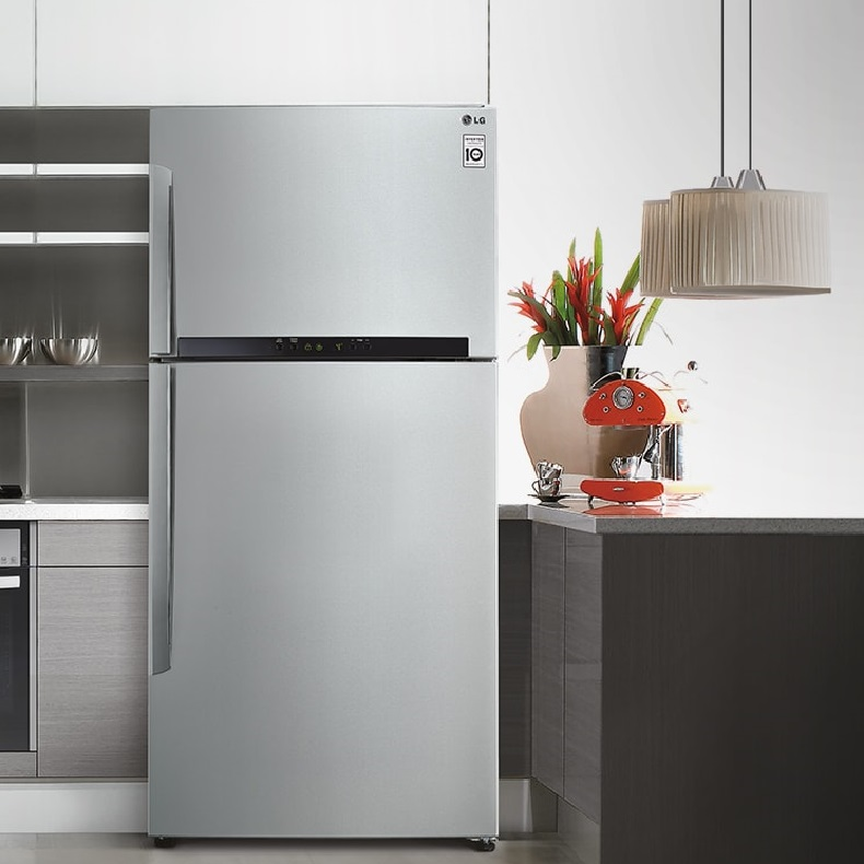 How to choose a new refrigerator?