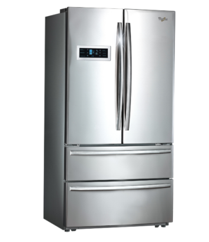 Repair of refrigerators and in Brovary Brovary area