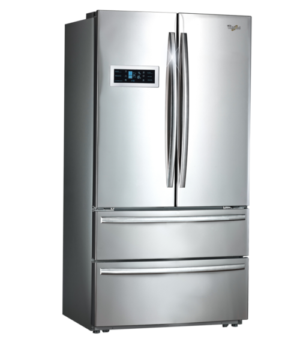 Repair of refrigerators Indesit at home